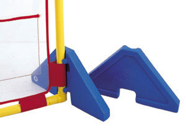 Play Panel Cantilever Legs - Set of 2