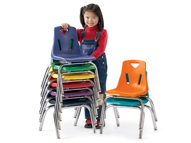 Berries® Stacking Chairs