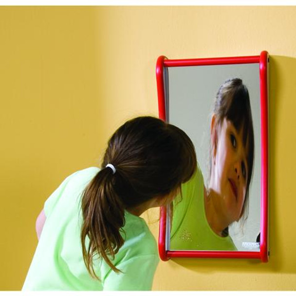 Original Giggle Mirror