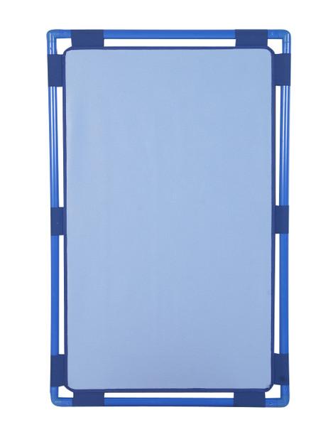 Woodland Play Panel - Sky Blue
