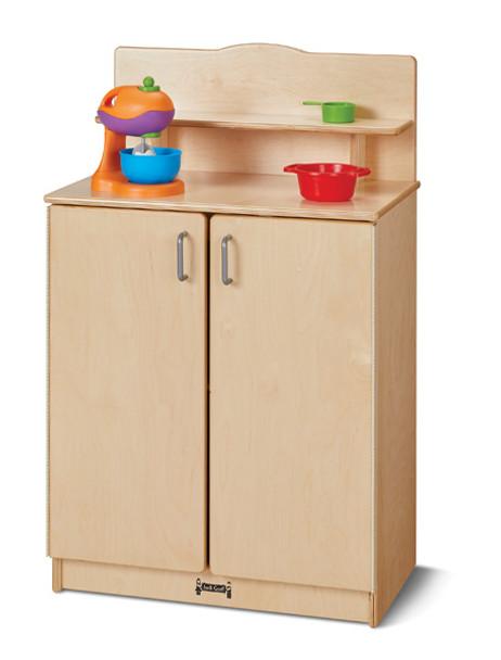 Culinary Creations School Age Cupboard