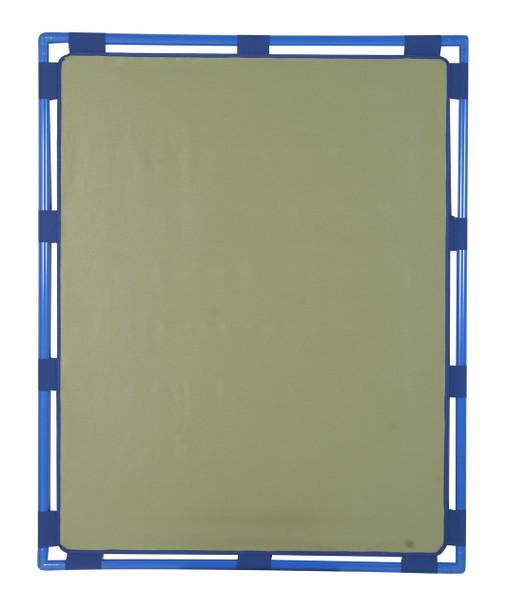 Woodland Big Screen PlayPanel - Sage