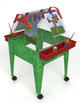 Childbrite Youth Basic Easel w/ Casters, S13524