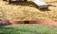 Classic Sienna Composite Board 1