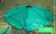 """Composite Sandbox Kit Square 4x4ft 2 Level /w Collapsible Cover, 2"""" Profile 4"""