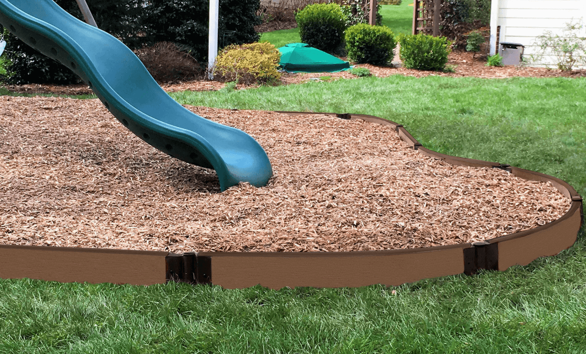 300001446-s1-curved-playground-border-16ft-1in-uptown-brown-c-1.png