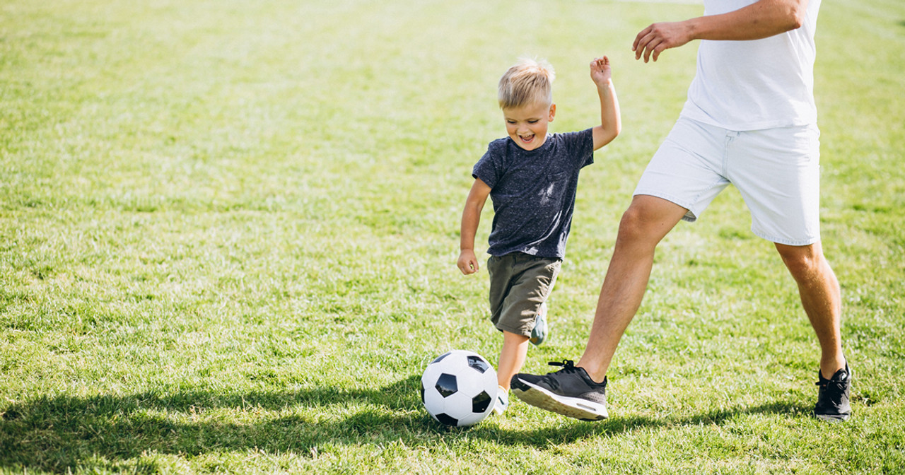 Top Nutrients for Aging Gracefully