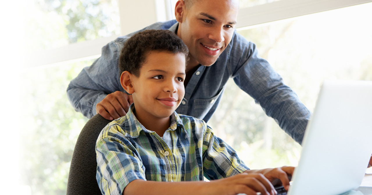 Healthy After School Snack for Kids