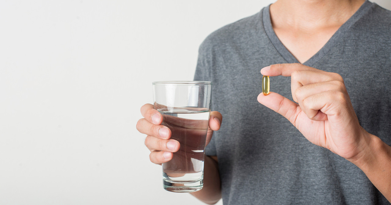 Nutrient-Packed Purees for Babies
