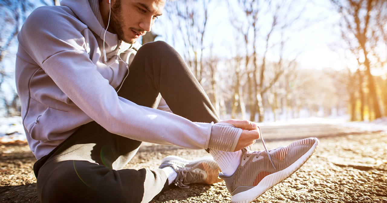 Tips for a Fresh Start to a Healthier Lifestyle