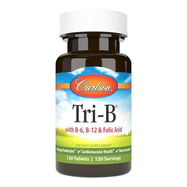 Tri-B®