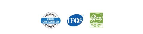 fo-3-logos.jpg