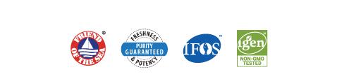 fo-4-logos.jpg