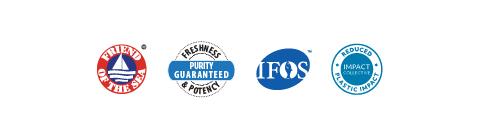 fo-4b-p-logos.jpg