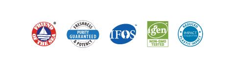 fo-5-p-logos.jpg