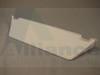 D510102W  Cylinder Baffle White