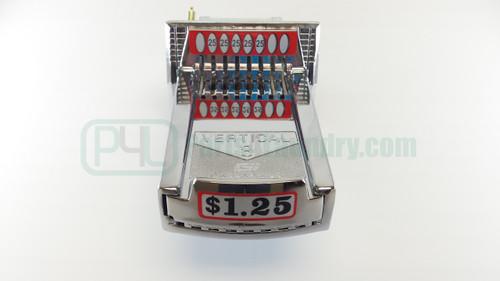 V8 Coin Slide Set At $1.25
