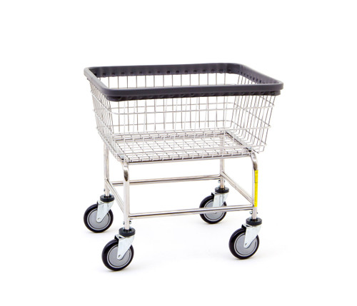 Standard Laundry Cart No Poles