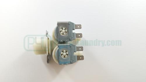 F381721P Fill Valve Water Hot/Cold 24V 2-Way 80lb