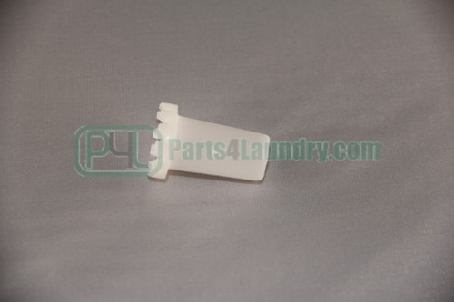 395P4 Water Valve Diaphragm Tool ELBI ( DISCONTINUED WITH NO REPLACEMENT )