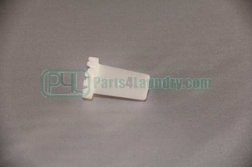 395P4 Water Valve Diaphragm Tool ELBI