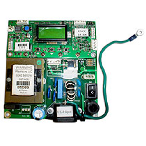 AC1067-SPS New Universal Control Board - American Changer