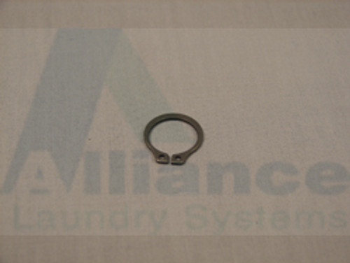 23748 Ring Retaining-EXT .500