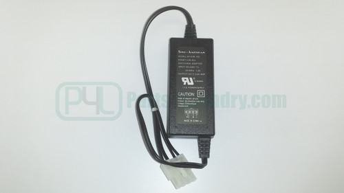71-030-023 ESD Power Supply 12V Output