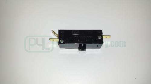 M400001 Coin Meter Run Switch (A)