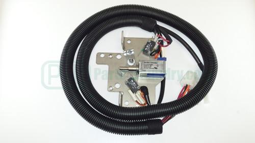 F8626501  -  KIT, DOOR LOCK REPLACEMENT