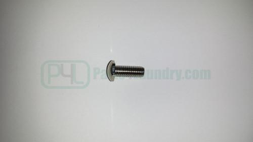 M400661 Scew Tumbler Door Striker