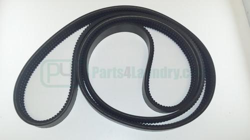 F200140300P 80LB Washer Belt
