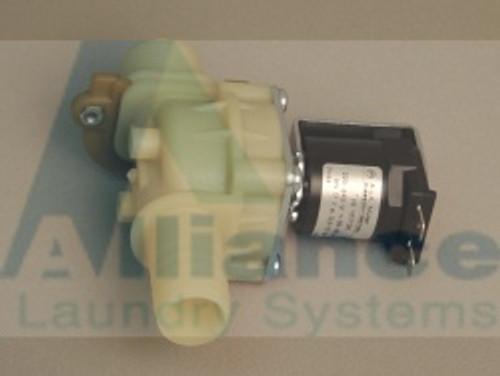 9001359P Water Inlet Valve 1-Way