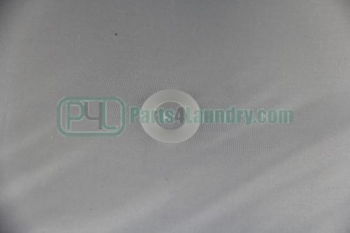 F431916 Flat Nylon Washer 5/8 .640X