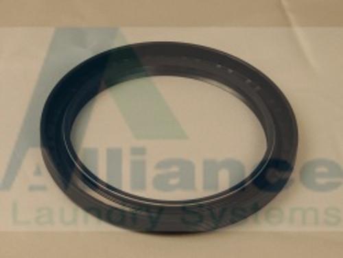 F8203804 Triple Lip Seal  95X110MM