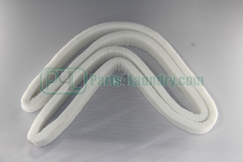 70173401P Front Panel Seal