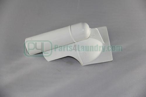 F8047901 Siphon Dispenser Cover