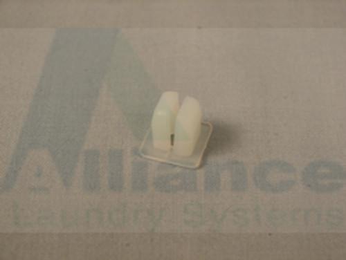 F0431807-00 Supply Dispenser Plastic Insert Nut