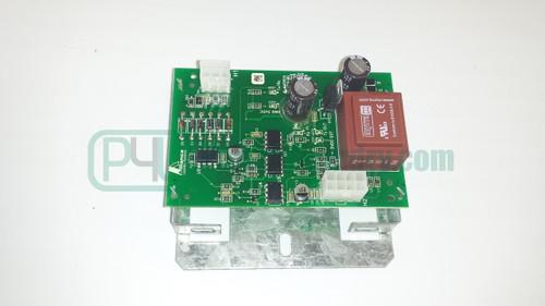 201341 Network Control Board