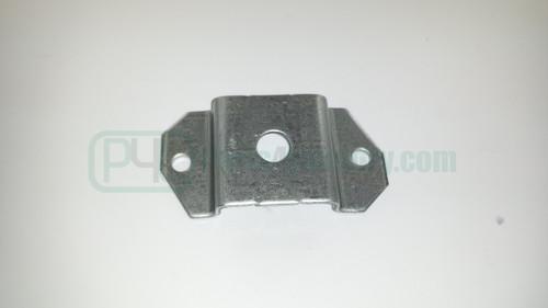 510100 Roller Bracket 41887