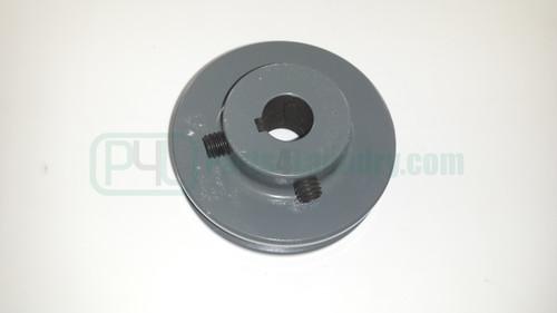 F280284 Motor Pulley