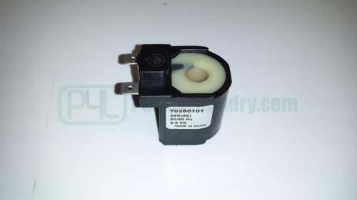 70260101 Aftermarket Gas Coil 24V