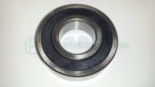 F100123P Bearing Trunnion 6309 2Rs - Aftermarket