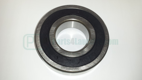 F100134 Bearing Trunnion 6310 2Rs C3 - Aftermarket