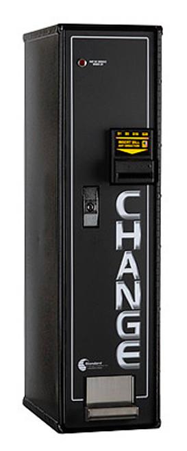MC-100 Front Load Single Hopper - Standard Change