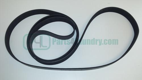 70276201PL Belt Aftermarket Tumbler 105.5 Inch