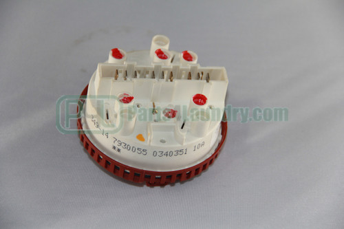 F0340351-10P Water Level Switch 165/250/310
