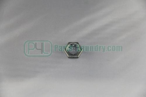 M400034 Pal Nut Lock