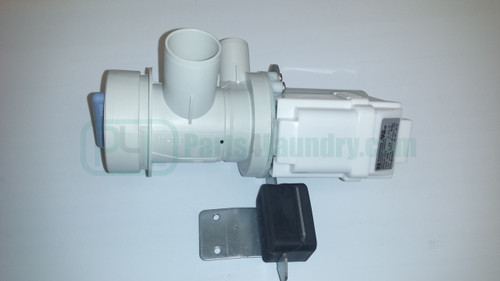 805724P New Style Drain Pump