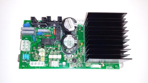 F8327301P Inverter Control Drive Motor